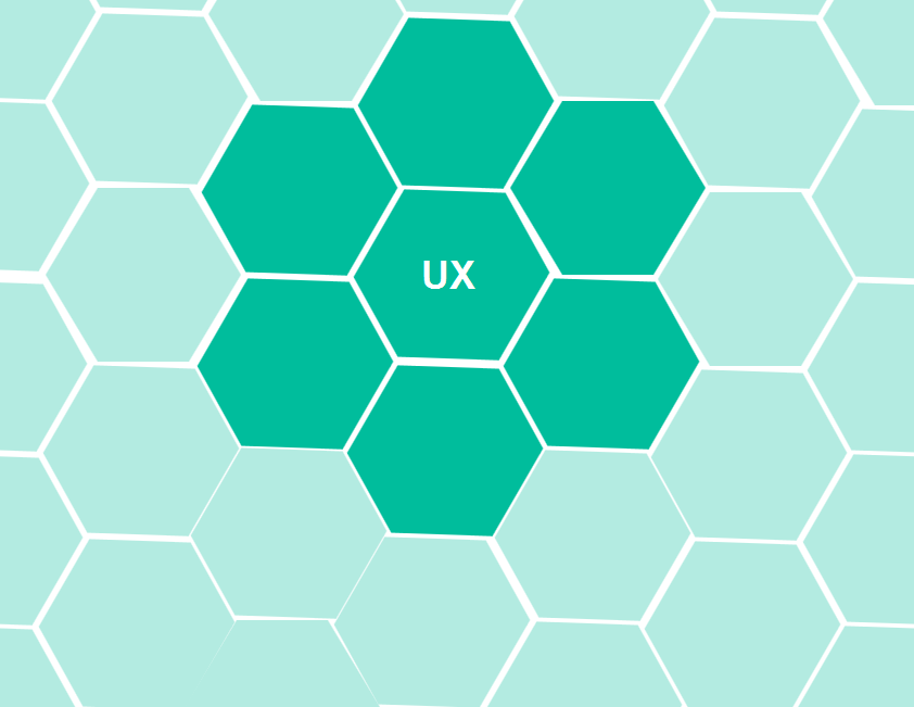 UX in change management