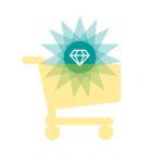 Luxury e-commerce UX Barometer 2017
