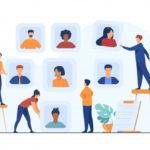 Les bénéfices de l'UX : ROI de l'approche user-centric